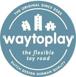 Waytoplay