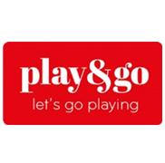Play en Go