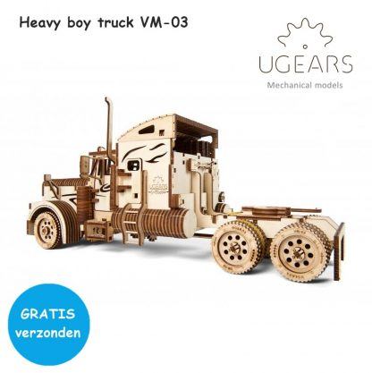ugears-heavy-boy-truck-vm-03-achterkant